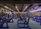 Foto da academia Dourados
