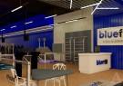 Foto da academia Londrina Norte Shopping