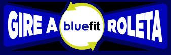 Bluefit